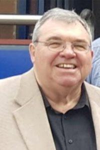 Peter Meers