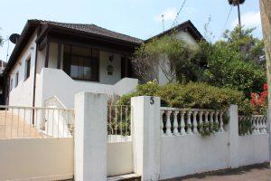 Gethsemane Community House