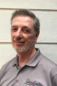 Gethsemane Community Inc Management Committee Member Phillip Morath